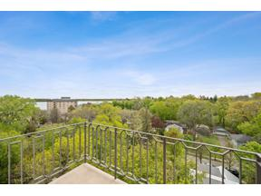 Property for sale at 3131 Excelsior Boulevard Unit: 911, Minneapolis,  Minnesota 55416