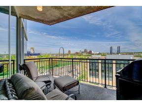 Property for sale at 1120 S 2nd Street Unit: 607, Minneapolis,  Minnesota 55415