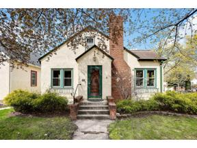Property for sale at 3655 Washburn Avenue N, Minneapolis,  Minnesota 55412