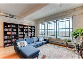 Property for sale at 2929 Chicago Avenue Unit: 1119, Minneapolis,  Minnesota 55407