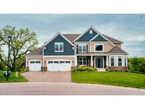 Property for sale at 9805 Frederick Place, Eden Prairie,  Minnesota 55347
