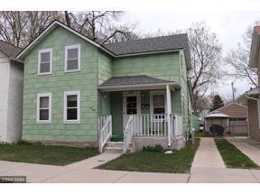 Property for sale at 110 Oak Street N, Chaska,  Minnesota 55318