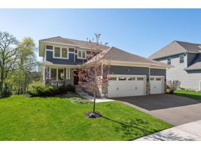 Property for sale at 6336 Kimberly Lane N, Maple Grove,  Minnesota 55311