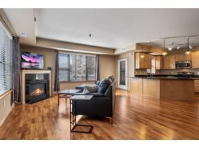 Property for sale at 1155 Ford Road Unit: 202, Saint Louis Park,  Minnesota 55426