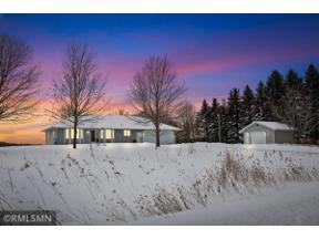Property for sale at 7215 Dahlgren Road, Chaska,  Minnesota 55318