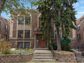 Property for sale at 3120 12th Avenue S Unit: B102, Minneapolis,  Minnesota 5