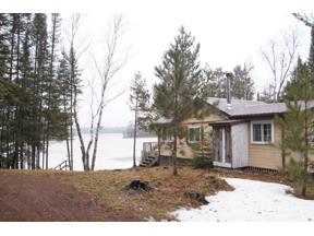 Property for sale at 1174 Peterson Road, Two Harbors,  Minnesota 55616