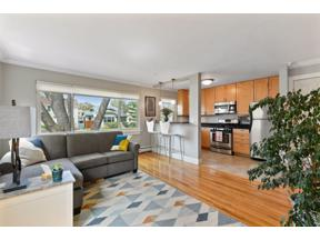 Property for sale at 4517 Grand Avenue S Unit: 102, Minneapolis,  Minnesota 55419