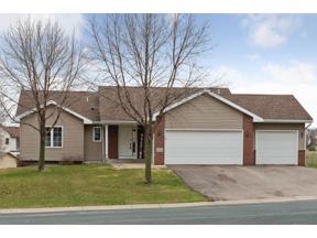 Property for sale at 720 Mallard Court, Norwood Young America,  Minnesota 55397
