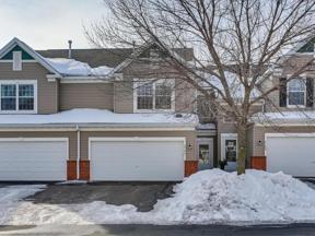 Property for sale at 2786 Spy Glass Drive, Chaska,  Minnesota 55318