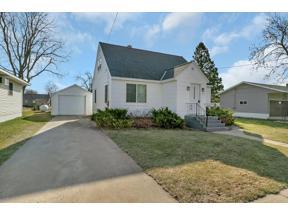 Property for sale at 624 Martin Avenue, Belgrade,  Minnesota 56312