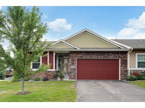 Property for sale at 21311 Hytrail Circle, Lakeville,  Minnesota 55044