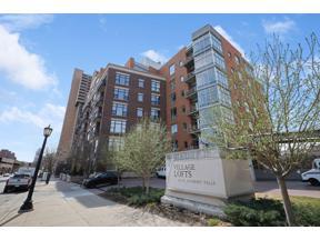 Property for sale at 100 2nd Street NE Unit: A440, Minneapolis,  Minnesota 55413