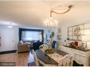 Property for sale at 732 W Main Street, Arlington,  Minnesota 55307