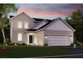Property for sale at 1864 Spring Creek Drive, Carver,  Minnesota 55315