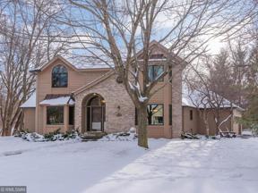 Property for sale at 16799 Whittington Walk, Eden Prairie,  Minnesota 55346