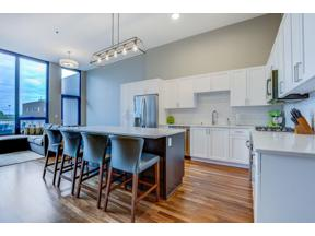 Property for sale at 1240 S 2nd Street Unit: 112, Minneapolis,  Minnesota 55415