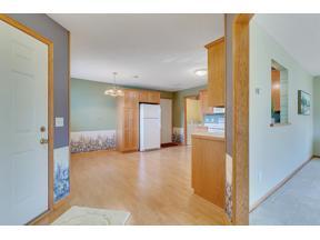Property for sale at 1315 Heritage Lane, Waite Park,  Minnesota 56387