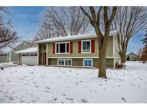Property for sale at 112147 Haering Circle, Chaska,  Minnesota 55318