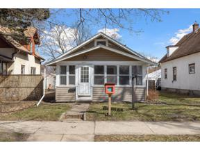 Property for sale at 3845 37th Avenue S, Minneapolis,  Minnesota 55406
