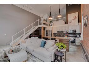 Property for sale at 250 Park Avenue Unit: 709, Minneapolis,  Minnesota 55415