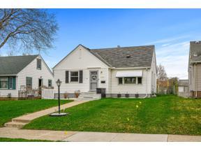 Property for sale at 6141 Upton Avenue S, Minneapolis,  Minnesota 55410