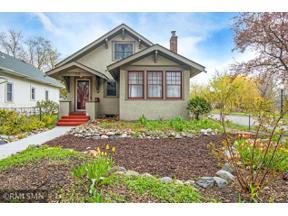 Property for sale at 4257 Park Avenue, Minneapolis,  Minnesota 55407