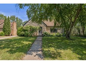 Property for sale at 2737 Raleigh Avenue, Saint Louis Park,  Minnesota 55416