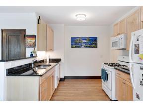 Property for sale at 4625 Nicollet Avenue S Unit: 4, Minneapolis,  Minnesota 55419