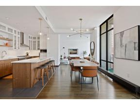 Property for sale at 201 S 11th Street Unit: 530, Minneapolis,  Minnesota 55403