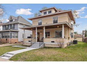 Property for sale at 3117 Humboldt Avenue S, Minneapolis,  Minnesota 55408