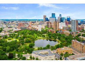 Property for sale at 400 Groveland Avenue Unit: 609, Minneapolis,  Minnesota 55403
