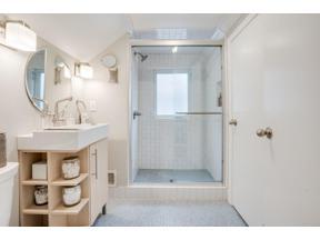 Property for sale at 5124 York Avenue S, Minneapolis,  Minnesota 5