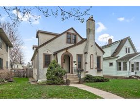 Property for sale at 4021 37th Avenue S, Minneapolis,  Minnesota 55406