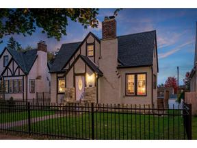 Property for sale at 4529 2nd Avenue S, Minneapolis,  Minnesota 55419