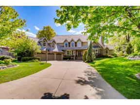 Property for sale at 10224 Antlers Ridge, Eden Prairie,  Minnesota 55347