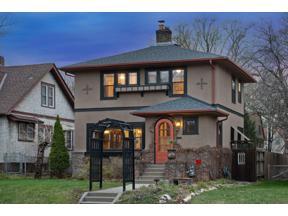 Property for sale at 4528 Cedar Avenue S, Minneapolis,  Minnesota 55407