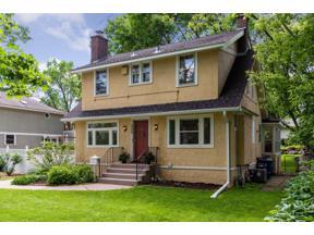 Property for sale at 4350 France Avenue S, Edina,  Minnesota 55410