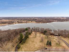 Property for sale at 5125 Fern Drive, Independence,  Minnesota 55357