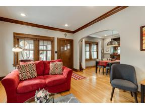 Property for sale at 4909 York Avenue S, Minneapolis,  Minnesota 5