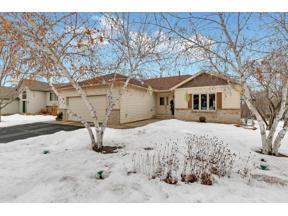 Property for sale at 3122 Crescent Ridge Trail, Saint Cloud,  Minnesota 56301