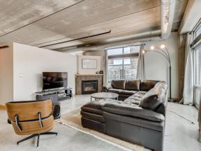 Property for sale at 710 N 4th Street Unit: E213, Minneapolis,  Minnesota 5