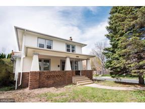 Property for sale at 4700 Blaisdell Avenue, Minneapolis,  Minnesota 55419