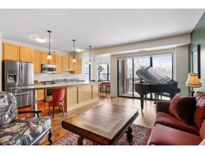 Property for sale at 317 Groveland Avenue Unit: 207, Minneapolis,  Minnesota 55403
