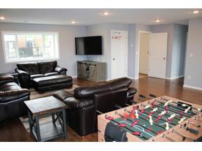 Property for sale at 2551 Highway 70, Braham,  Minnesota 55006