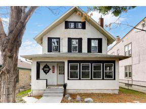 Property for sale at 869 24th Avenue SE, Minneapolis,  Minnesota 55414