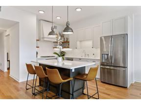 Property for sale at 1240 S 2nd Street Unit: 708, Minneapolis,  Minnesota 55415