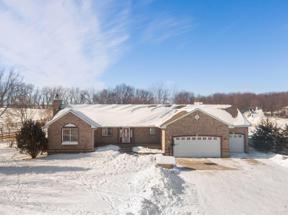 Property for sale at 9471 Jaber Avenue NE, Monticello,  Minnesota 55362