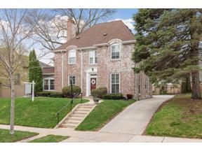 Property for sale at 2924 Drew Avenue S, Minneapolis,  Minnesota 55416