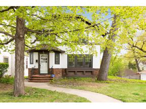 Property for sale at 233 W 52nd Street, Minneapolis,  Minnesota 55419